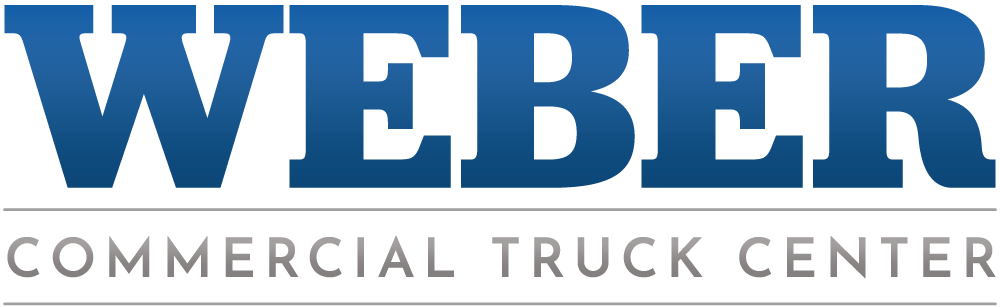 Weber Commercial Trucks